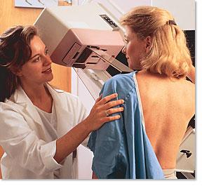 Women sucking women boobs