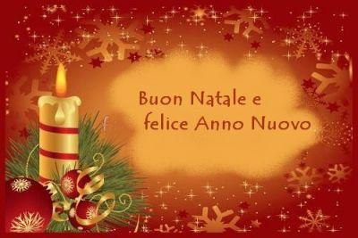 Auguri Di Buon Natale E Buon Anno.Auguri Di Buon Natale E Di Un Sereno 2015 Dall Associazione Vita Onlus Associazione Vita Onlus