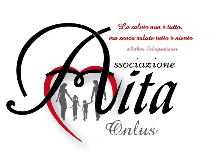 Associazione Vita ONLUS