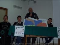 Incontro-Ragioneria-Ass_-Vita-Comitato-di-quartiere-101210-020.jpg