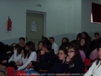 Incontro-Ragioneria-Ass_-Vita-Comitato-di-quartiere-101210-021.jpg