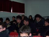 Incontro-Ragioneria-Ass_-Vita-Comitato-di-quartiere-101210-022.jpg