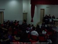 Incontro-Ragioneria-Ass_-Vita-Comitato-di-quartiere-101210-023.jpg