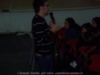 Incontro-Ragioneria-Ass_-Vita-Comitato-di-quartiere-101210-026.jpg