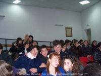 Incontro-Ragioneria-Ass_-Vita-Comitato-di-quartiere-111210-006.jpg