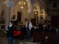 S.Messa-Madrice-e-costituzione-Ass.VITA-onlus-31102010-002.jpg