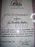 S.Messa-Madrice-e-costituzione-Ass.VITA-onlus-31102010-014.jpg