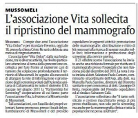 Articolo La Sicilia del 3-11-2012.jpg