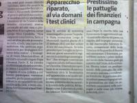 giornale di sicilia 19-2-12.jpg