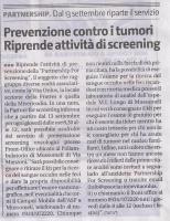 Giornale di sicilia del 9-8-12.jpg