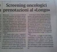 giornale La Sicilia 18-05-2014.jpg