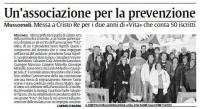 Giornale La Sicilia del 06-11-2012.jpg