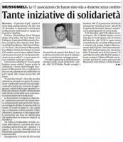 giornale LaSicilia del 05-12-2012.jpg