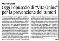 Giornale LaSicilia del 31-10-14.jpg