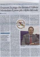 Il fatto Nisseno - Marzo 2013.jpg