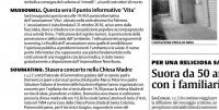 la sicilia 6-1-12.jpg