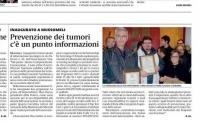 La Sicilia 07 Gennaio 2012.jpg
