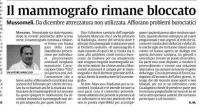 La Sicilia 08-02-2012.jpg