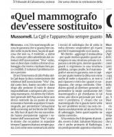 la sicilia 16-01-2012.jpg