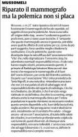 La sicilia 19-01-2012.jpg