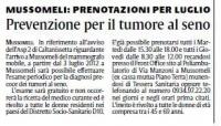 La Sicilia 21-06-2012.jpg