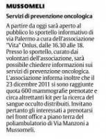 La Sicilia 25-02-2012.jpg
