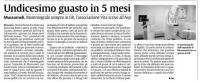La Sicilia del 15 Gennaio 2012.jpg