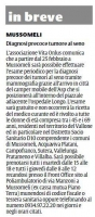 LaSicilia 6-2-13.jpg