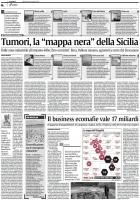 Tumori mappa nera Sicilia - La Sicilia 19-6-13.jpg
