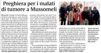La sicilia 02-11-15.JPG