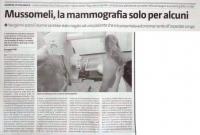 Giornale di sicilia 23-12-15.jpg