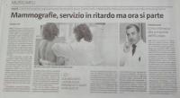 Giornale di sicilia 6-11-15 riattivazione mammografo.JPG