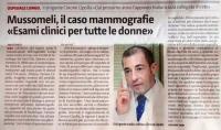 Giornale di Sicilia 24-12-15.jpg