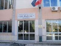 Incontro-Ragioneria-Ass_-Vita-Comitato-di-quartiere-101210-001.jpg