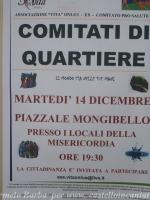 Incontro-Ragioneria-Ass_-Vita-Comitato-di-quartiere-101210-002.jpg