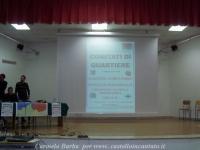 Incontro-Ragioneria-Ass_-Vita-Comitato-di-quartiere-101210-003.jpg