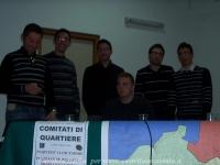 Incontro-Ragioneria-Ass_-Vita-Comitato-di-quartiere-101210-004.jpg