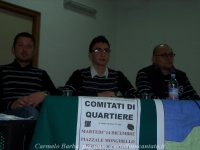 Incontro-Ragioneria-Ass_-Vita-Comitato-di-quartiere-101210-008.jpg