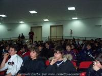 Incontro-Ragioneria-Ass_-Vita-Comitato-di-quartiere-101210-010.jpg