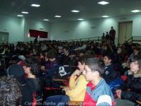 Incontro-Ragioneria-Ass_-Vita-Comitato-di-quartiere-101210-011.jpg