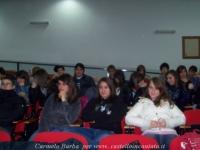 Incontro-Ragioneria-Ass_-Vita-Comitato-di-quartiere-101210-012.jpg