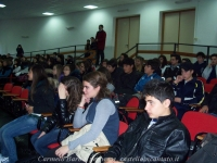 Incontro-Ragioneria-Ass_-Vita-Comitato-di-quartiere-101210-013.jpg