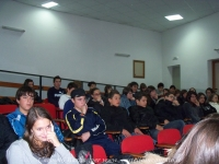 Incontro-Ragioneria-Ass_-Vita-Comitato-di-quartiere-101210-014.jpg