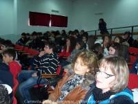 Incontro-Ragioneria-Ass_-Vita-Comitato-di-quartiere-101210-015.jpg