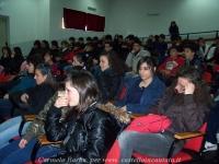 Incontro-Ragioneria-Ass_-Vita-Comitato-di-quartiere-101210-016.jpg